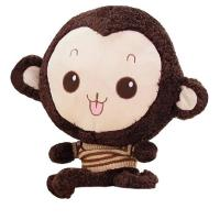 Wholesale Custom Plush Toys from china suppliers