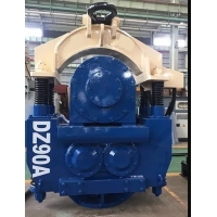 Buy cheap Shockproof 2000mm Yellow Vibro Hydraulic Pneumatic Electric Pile Driver from wholesalers