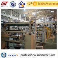 Buy cheap packaging extruding 3D Lenticular sheet, size,thickness0.175-3.2mm from wholesalers