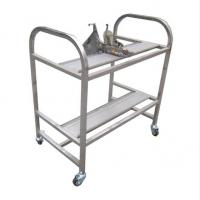 Wholesale Panasonic CM88 Feeder Storage Cart / Feeder Trolley from china suppliers