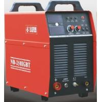Wholesale Inverter CO2/ MIG/ Mag Arc Welding Machine (NB-200/250/315IGBT) from china suppliers