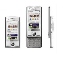 Buy cheap K105 Tracking Ball Mobile Phone from wholesalers