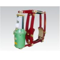 Buy cheap Mining Port Electro Hydraulic Thruster Brake , YWZ3B Series from wholesalers