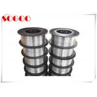 Wholesale Ni36 Ferro Nickel Alloy Invar 36 W.Nr.1.3912 UNS K93600 Low Coefficient from china suppliers