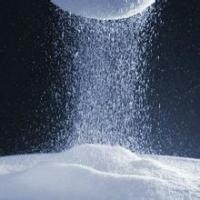Buy cheap Silica for Oral Care product