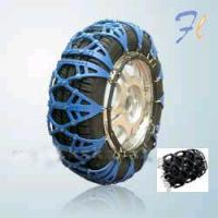 Wholesale Rubber Snow Chain from china suppliers
