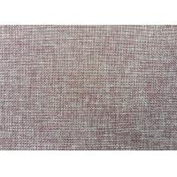 Buy cheap Composite Fiber Soundproof Fiberboard Good Bending Toughness For Building Decoration from wholesalers