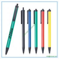 Buy cheap cheap pen for promotion and gift, promotional use or advertising use from wholesalers