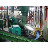 Buy cheap Planetary Roller Extruder machine from wholesalers