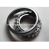 Buy cheap Thrust Tapered Roller Bearing Rolling Machine Bearing 90334 High Precision High Load from wholesalers