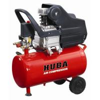 Buy cheap Small  Air Compressor from wholesalers
