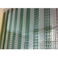 Buy cheap European popular metal partition walls from wholesalers