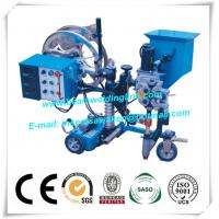 Buy cheap Automatic Submerged Arc Welding Machine With Trolley Compact Structure from wholesalers