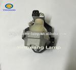 Buy cheap Hot! 220Watts NSH NEC LT35LP Mercury Lamp Module For LT35 Projector from wholesalers