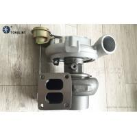 Hyundai Truck TF08L-28M-22 Performance Turbocharger Turbo 4913400220 28200-84010 for 6D24TI Engine Manufactures