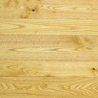 Buy cheap Natural Solid White Oak Hardwood Flooring from wholesalers