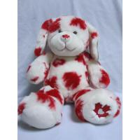 China Easter The Bunny and Rabbit Plush Toys on sale