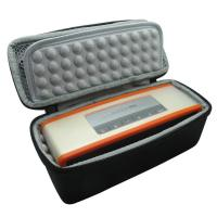 Wholesale EVA Carry Case for Bose Soundlink Mini Bluetooth Speaker from china suppliers