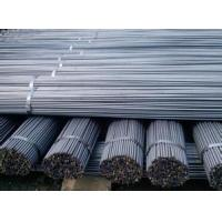 60Mn 65Mn Carbon steel grinding media rod for cement plant , grinding medium Manufactures