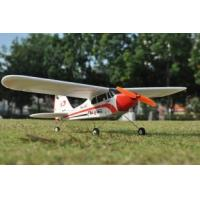 Buy cheap High Quality Aileron RC Airplanes Radio Controlled with 4 Ch Transmitter for Beginners from wholesalers