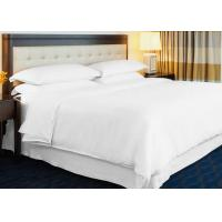Buy cheap Bedroom Queen Size Bed Headboard , Upholstered Full Headboard OEM ODM from wholesalers