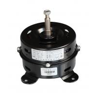 Buy cheap 50W 60hz 4uF Ac Water Motor , Ac Outdoor Fan Motor Thermal Overload Protection from wholesalers