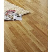 Buy cheap 1-strip engineered oak flooring AB Grade, UV Lacquered or Oiled from wholesalers