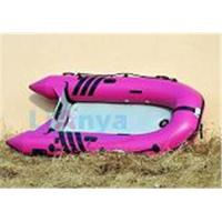 Buy cheap inflatable boat3.3m,rubber boat,fishing boat. from wholesalers