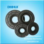 oil seal factory fo servo motor Fanuc  AH0616E