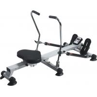 China Professional useful best quality RM207 cheap exercise concept 2 seated rowing machine on sale