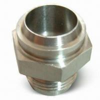 Buy cheap high quality spinning machinery parts from wholesalers