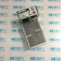 Buy cheap POWER SUPPLY MODULE 371-03633-000 from wholesalers