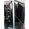 Buy cheap 30 Nm³ Nitrogen - Hydrogen Mixing Device , Nitrogen Hydrogen Atmosphere Furnace from wholesalers