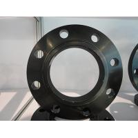 Wholesale Slip on Flange from china suppliers