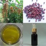 Buy cheap Schisandra Oil Schizandrin B from wholesalers