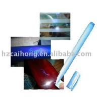 Buy cheap Uv marker,invisible ink pen,counterfeit uv pen from wholesalers