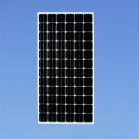 Buy cheap 310Watts pv module  mono panels sun panels  solar pannels solar products manufacturers from wholesalers