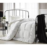 Buy cheap White Goose Down Quilt for Home (LJ-X06) from wholesalers