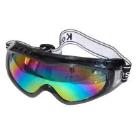 Wholesale Cheap Ski Goggles, Best Selling Ski Goggles, Snow Ski Goggles from china suppliers