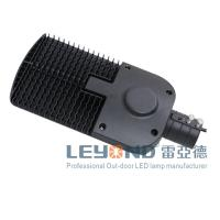 China High brightness Led street lighting 60w with Philips chips and Meanwell driver on sale