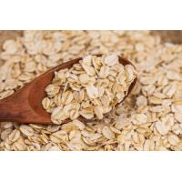 Wholesale Low Temperature Baking Equipment for Whole Grains from china suppliers