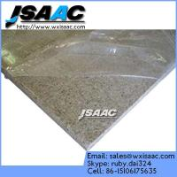 Buy cheap Granite floor wall and table protective film from wholesalers