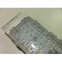 High Bay Lumileds LED Chip Module , 40w LED Canopy Light Fixtures Manufactures