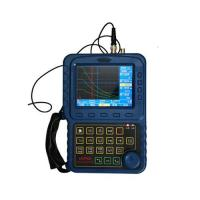 Buy cheap Ultrasonic Flaw Detector from wholesalers