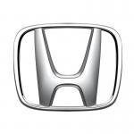 Buy cheap OEM plating Acrylic led illuminated auto car symbol sign chrome car logo from wholesalers