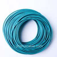 China 4 Core Pvc Insulated And Sheathed Cable Building Wire For Electrical Appliances on sale