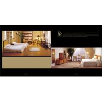 Buy cheap Hotel Furniture (TW046-P56-57) from wholesalers