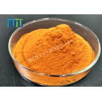 China C21H21FeO9S3 Industrial Grade Chemicals In Modern Electronics Industry on sale