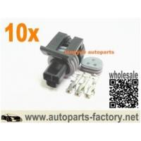 Buy cheap longyue 3P Packard Metri-Pack P2S Sensor/Throttle Position Sensor TPS Connector LT1 LS1 GM from wholesalers