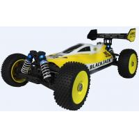 Buy cheap BS809T 4WD Electric brushless buggy from wholesalers